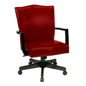 Office Star Products BP-MGTC-EC19 Morgan Managers Chair