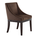 Office Star Products MNA-C12 Monarch Wingback Chair