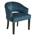 Office Star Products VVN-V14 Vivian Chair