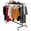 National Public Seating 84-60 - Chair Truck/ Coat Caddy