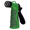 Spray Nozzle For Hot Water Hoses 158-050 and 158-002