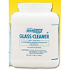 Glass Cleaning Detergent Regular Formula, 4 lb. Jar