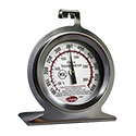 Cooper 24HP-01-1 Thermometer Oven 200-600F, EA of 1/EA