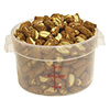 Food Storage Container - Round, 2 Qt. Capacity