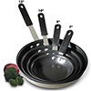 "Induction Fry Pan - 12"" Induction Cookware"