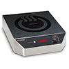 Induction Range 1800 Watts