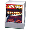 Concessions, Concessions Equipment, Snack Bar Equipment