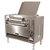 APW Wyott Bun Grill Conveyor Toaster - Commercial Toasters - M83