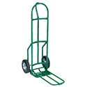 Wesco 210249 24 inch Nose Extension for Greenline Hand Trucks