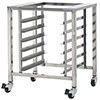 Stand for Convection Oven 218-017, 218-018 or 218-019