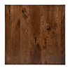 Old Dominion T-DAP Distressed Ash Wood Table Top