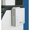 Ice Machine Cleaner System - External, For Manitowoc S-Series Ice Machines