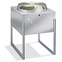 Remote Condensing Unit - For Manitowoc I-1400 and I-1800 Series