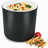 Salad Crock - Coldmaster Cold Crock, 2 Quart