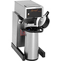 Pour Over Airpot Brewer - 1800 Watts