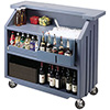 "Portable CamBar - Small Bar, 54""Wx25-7/8""Dx46-1/8""H"