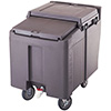 Ice Caddy Standard Height, 125 lb. Capacity
