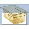 Drain Tray for Full-Size H-Pan Hot Food Pans