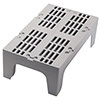 """Slotted Dunnage Rack - 30""""Wx21""""Dx12""""H"""