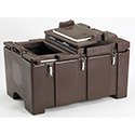 Camcarrier 100 Series With Hinged Lid - Case of 12