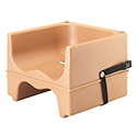Booster Dual Seat 1 Pack
