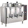 Coffee Urn - Makes 18 Gallons per Hour