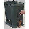 Drink Container - Slide N Seal Insulated, 5 Gallon