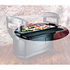 Tray Slide for Maximizer Food Bar 269-446