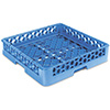 Opticlean Carlisle RB14 Open Bowl Dishwasher Rack