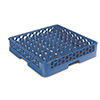 Carlisle RP14 All Purpose Plate and Tray Rack