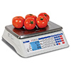 Detecto D30 Digital Price Computing Scale, 30 lbs.x.005 lbs.