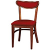 Restaurant Chairs, Wooden Restaurant Chairs