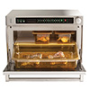 Amana AMSO22 Commercial Microwave