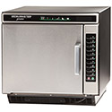 Amana ACE14N Commercial Microwave and Convection Oven, 3400 Watts