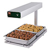 Hatco GRFFB Glo-Ray Freestanding Portable Foodwarmer, 870 Watts