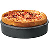"Riser for Heated Stone Pizza Shelf 315-288 - 3""H"