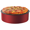 "Riser for Heated Stone Pizza Shelf 315-289 - 5""H"