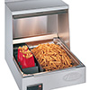 Freestanding Foodwarmer - 1200 Watts
