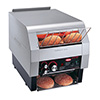 Conveyor Toaster - Up To 780 Slices/Hour