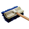 Floor Scrubber - Two Surface Scrubber