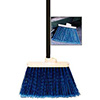 Two Position Broom