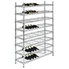 "Wine Shelving - 48""W Shelf"
