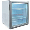 Display Freezer - Countertop, 2.8 Cu. Ft.
