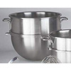 Stainless Steel Commercial Mixer Bowl 60 Quart