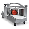 Easy Tomato Slicer II