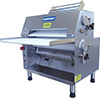 "Docking Dough Roller - Up to 18""Diam."