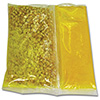 Portioned Popcorn Packs - 8 oz.