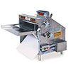 Pizza Dough Roller - Bench, 3 Rollers