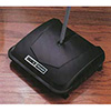 """Deluxe Sweeper - 9-1/2"""" Sweep Path"""