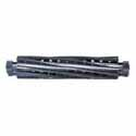 Blade For Deluxe Sweeper 412-003